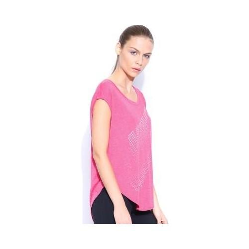 buy nike womens casual short sleeve top online looksgudin