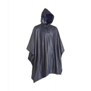 Quechua Poncho Forclaz Rain Wear