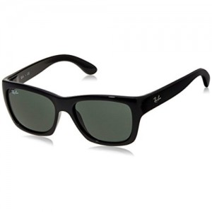 Top 10 Brands For Sunglasses  top 10 sunglasses brands to right now looksgud in