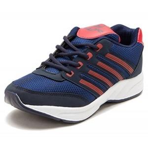 Image Result For Men Best Sports Shoes Price Below Flipkart Snapdeal Amazon Best Brands To Buy Online