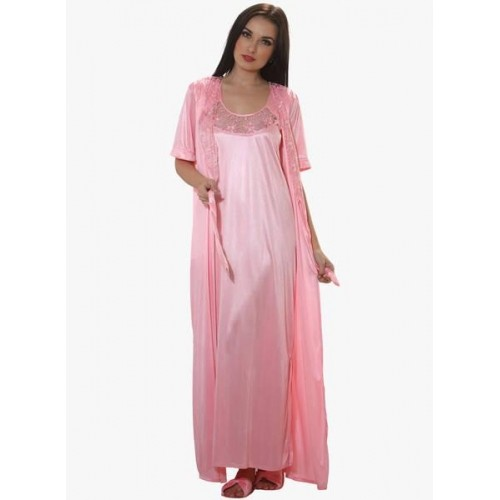 98bb444f7d Summary -  Buy Women Nighties Online Shoppers Stop -  gepezz