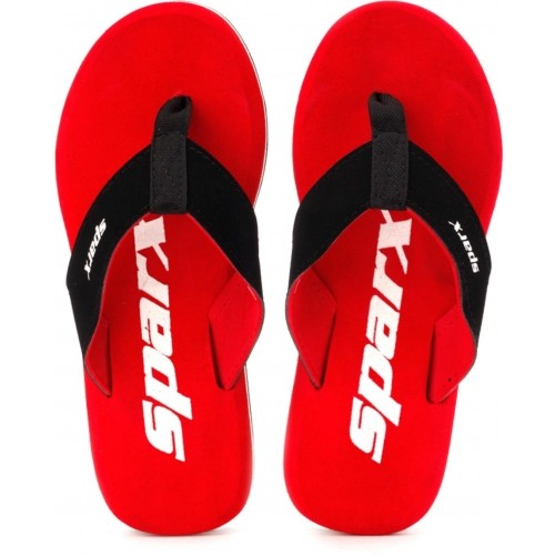 Sparx SFG-515 Slippers