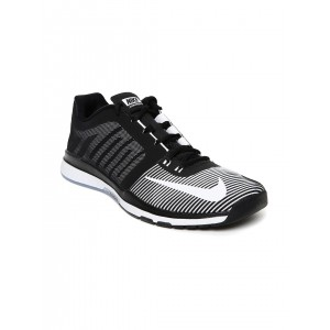 Buy Reebok Men Olive Green Speed XT Running Shoes online  cf5864553