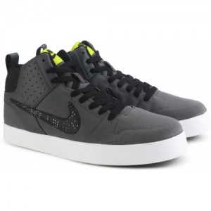 check out bf7e9 2e1b4 Men s Sneakers from Nike (287 items)
