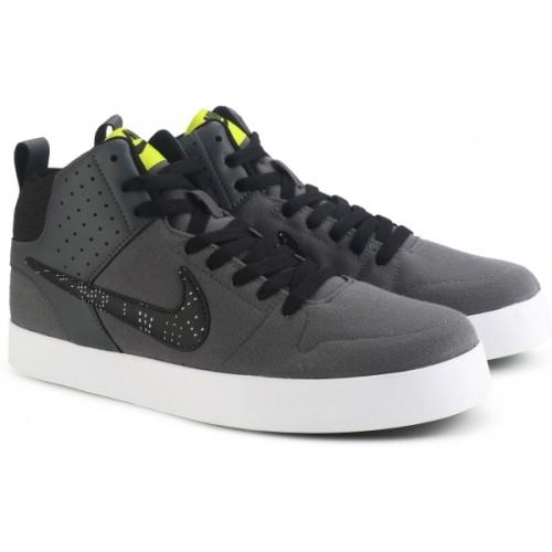 ba4e1efb41 Buy Nike Men s Liteforce Iii Mid Sneakers online