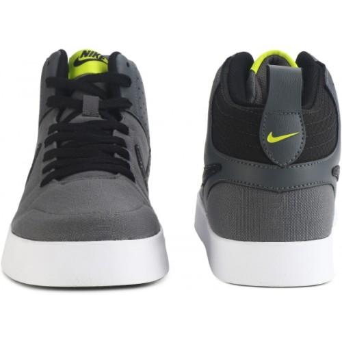 Buy Nike Men s Liteforce Iii Mid Sneakers online  d4f0417c2