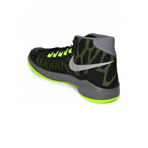 Nike Basketball Shoe Warranty