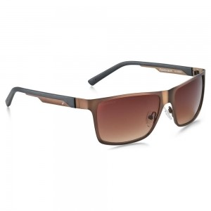 c7e37ff1eb Buy latest Men s Sunglasses from Fastrack online in India - Top ...