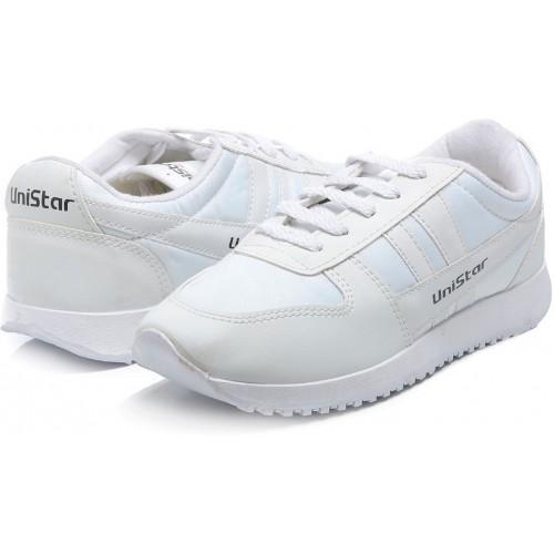 Unistar 032 Jogging (Narrow Toe) Running Shoes