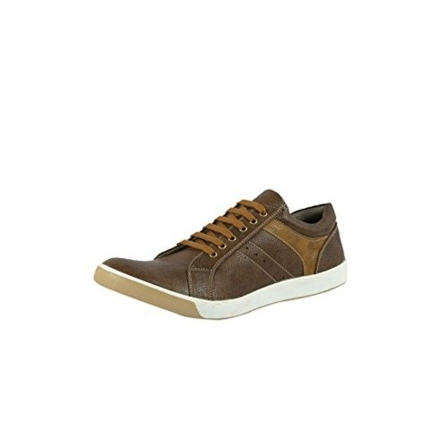 1985 Tangier Brown SH-CF-AD-0616 Casuals Shoes