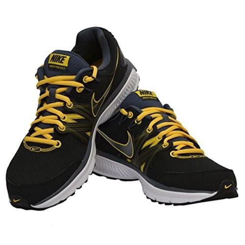 8da7d0ae572de Buy Nike Men s Anodyne Ds 2 Running Shoes online