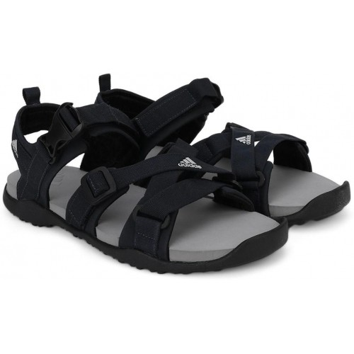 96919186a790 adidas mens sandals online on sale   OFF35% Discounts