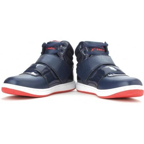 lägsta pris någonsin populär rabattkod fila ankle shoes online Sale,up to 70% DiscountsDiscounts