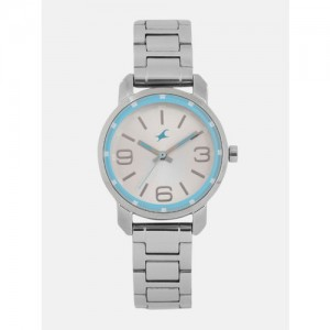 0cb39c68c14 Top 10 Wrist Watch Brands In India Worth Investing - LooksGud.in