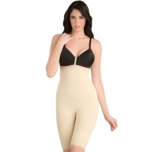 Swee Shapewear Skin Tummy & Thigh Shaperwear