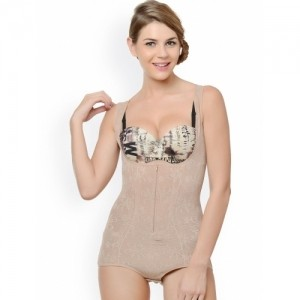 0644a0887fb8e 10 Best Shapewear Brands to look slim without weight loss - LooksGud.in