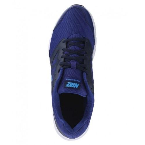 Nike NavyBlue Running Shoes For Men