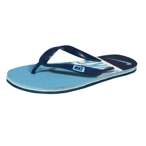 7bf02f05aafa Buy Nike Pacific Aquahype Flip Flops Slippers online
