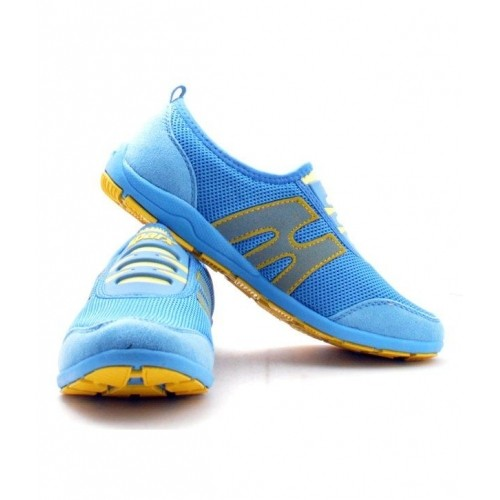 Buy Relaxo Sparx Shoes_ Blue online