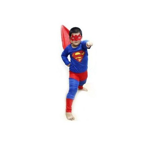 Buy childrens fancy dress online