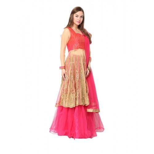 Yepme dresses for weddings