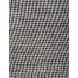 Raymond Men's Black Suit Fabric