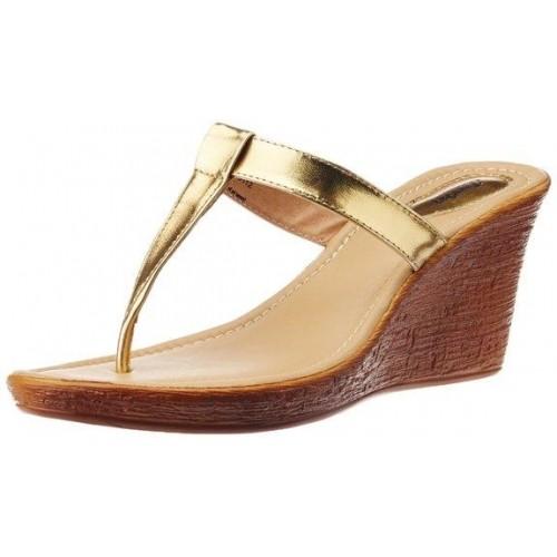 Bata Women s Block Beige Fashion Sandals