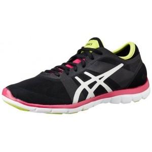 Asics Women's Gel Fit Nova Multisport Training Shoes