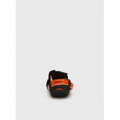 Reebok Kobo Quest 2.0 Lp Black Floaters
