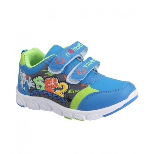 Buy Action Flotter Casual Shoes online