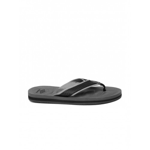 umbro mens sandals