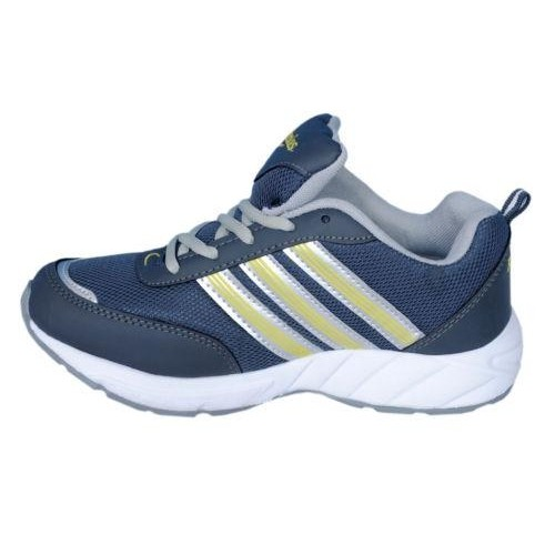 ba103a752208 Buy Hitcolus Grey   Navy Blue Sports Shoes- ADD-11 online ...