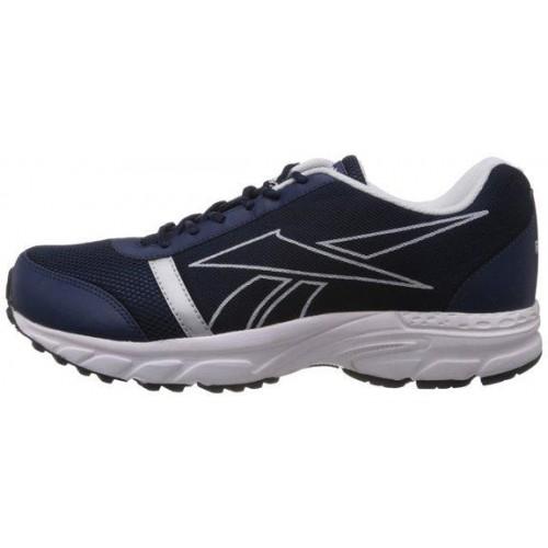 748474f32b6 Buy Reebok Men s Sonic Run Lp Mesh Running Shoes online