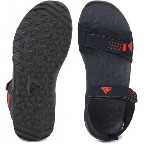 5b6dbdae848 Buy Adidas WINCH Men Navy Sports Sandals online