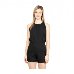 013e63c7012 Buy latest Women s Jumpsuits   Rompers Below ₹1000 On Amazon online ...