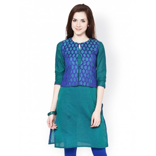 31 Types Of Kurti Every Woman Should Know Looksgud In