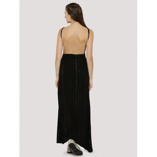 Koovs maxi dresses