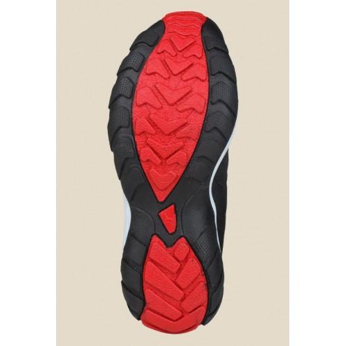 Sparx Men's Running Shoes For Men