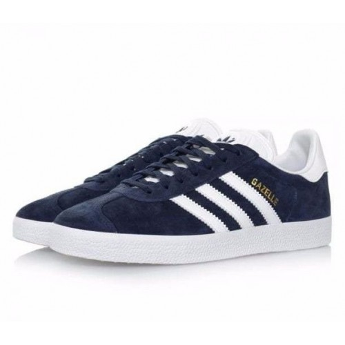 Buy Adidas Men s Gazelle Og Leather Sneakers online  c35e1139a