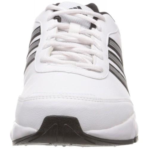 Comprare adidas uomini alcor syn scarpe online