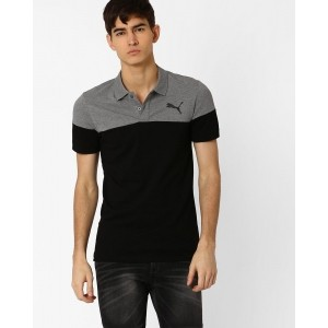 Best brands to buy polo t shirts for Expensive polo shirt brands