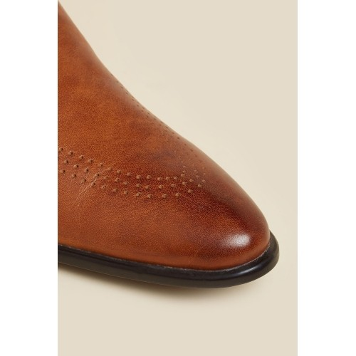 Cheap Leather Shoes In Chennai