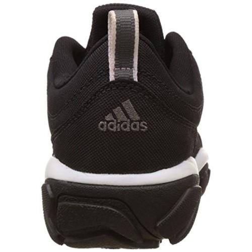 Buy Adidas Black Mesh Agora Multisport