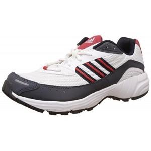 Acheter Acheter des chaussures d entraînement Tr Asics 3 Maroon Gel Craze Tr 3 Multisport pour Homme ad8f737 - www.igoumenitsa.info