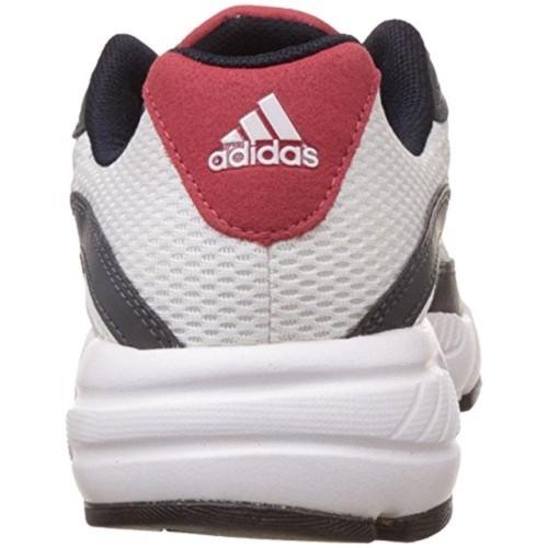 Razor M1 White \u0026 Black Running Shoes
