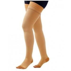 Comprezon Varicose Vein Stockings
