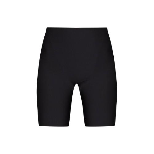 a184c9ebd7509 Buy Wunderlove by Westside Black Solid Shapewear online