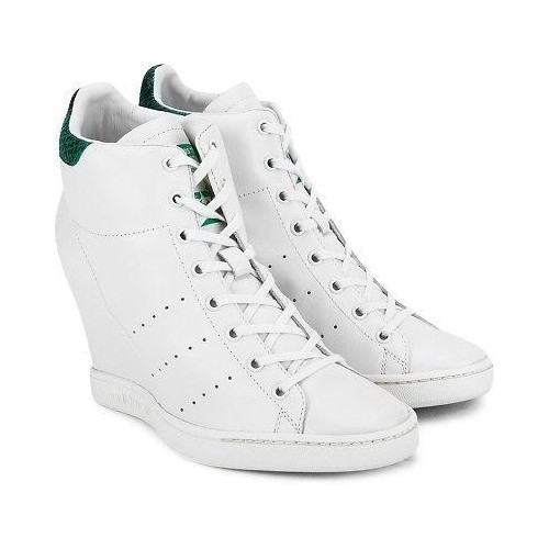stan smith up