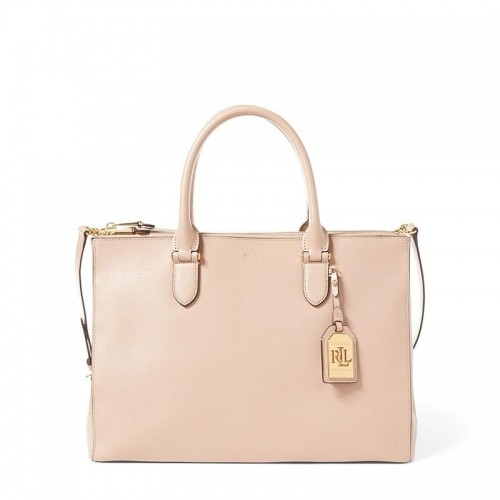 2459ba762d3b Buy polo baby bag   OFF64% Discounted