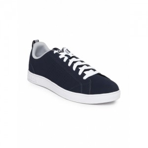 ec2424805f4 Buy latest Men s Sneakers from Adidas On Amazon online in India ...